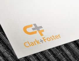 designpalace tarafından Design a Logo için no 135