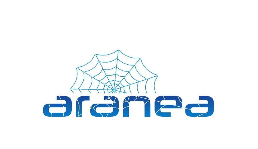 #53 for Design a Logo for Web Design Company by nuwangrafix