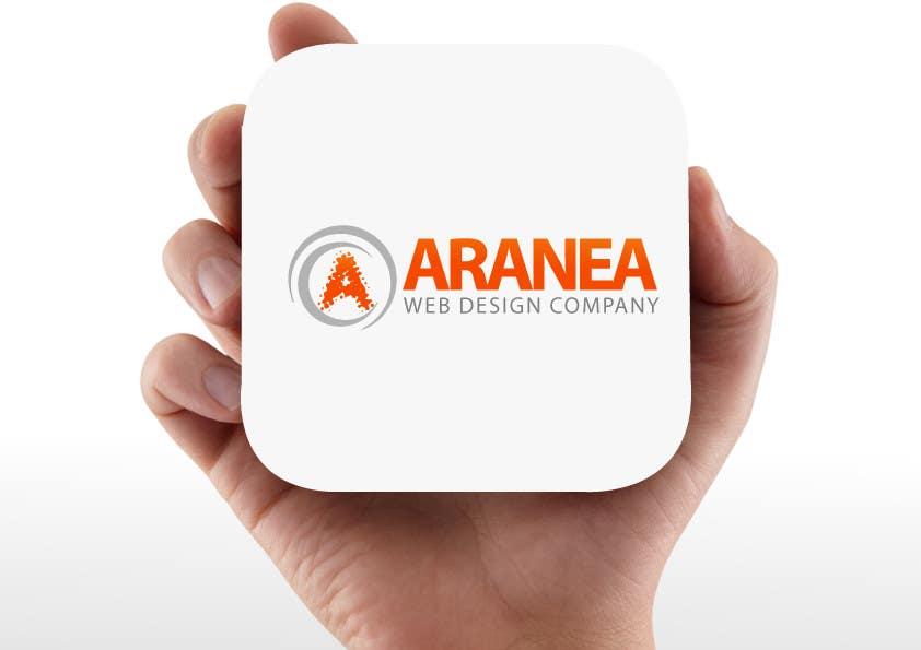 #93 for Design a Logo for Web Design Company by sanzidadesign