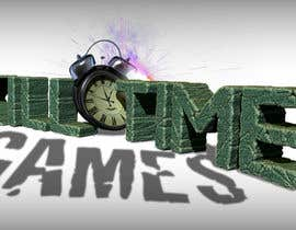 #29 para KILL TIME GAMES por Locoleon