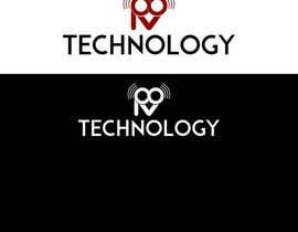 Ipankey tarafından Design a Logo version 2 için no 150