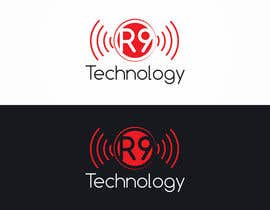 YessaY tarafından Design a Logo version 2 için no 148