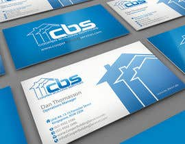 #63 untuk Design Business Card & stationary oleh midget