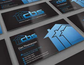 #64 para Design Business Card & stationary por midget