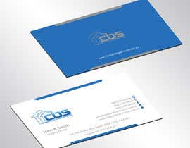 #18 cho Design Business Card & stationary bởi jobee