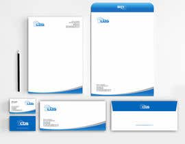 #110 para Design Business Card & stationary por ezesol