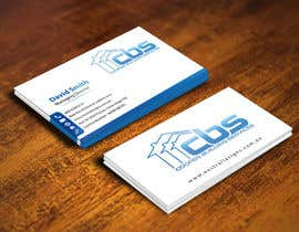 #113 para Design Business Card & stationary por mamun313