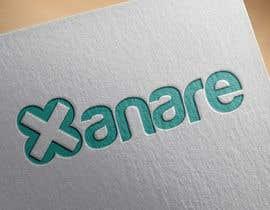 Runner247 tarafından Diseñar un logo Xanare için no 14