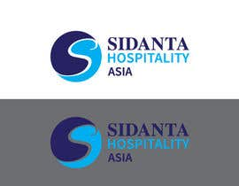 FreelancerAP tarafından Design a Logo için no 19