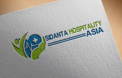sangwan92 tarafından Design a Logo için no 9
