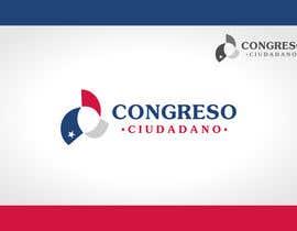 cbertti tarafından Design a logo for a Political Foundation için no 95