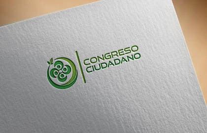 taufik420 tarafından Design a logo for a Political Foundation için no 89