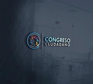 dkdesign8449 tarafından Design a logo for a Political Foundation için no 11