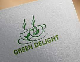 shamigraphics tarafından Design a Logo/Product Image -- 2 için no 6