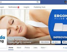 abhimanyu3 tarafından Design a Facebook cover photo için no 48