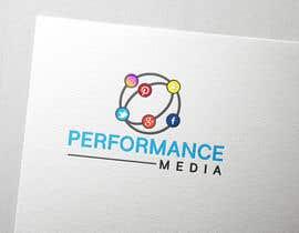imtishaal tarafından Design a Logo for my company için no 52