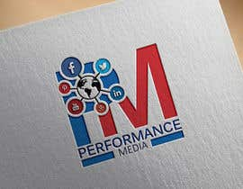 gedeoneu tarafından Design a Logo for my company için no 27