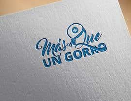 lucianito78 tarafından Diseñar un logotipo para mi página web -- 2 için no 5