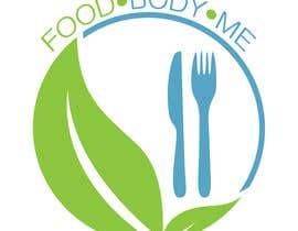 #26 for Logo Design for Food Body M.E. by vanjotapang