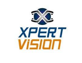 Nro 29 kilpailuun Design a Logo for  a company käyttäjältä redvfx