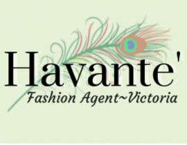 #2 cho Design some Business Cards for Havante' bởi theocchicken