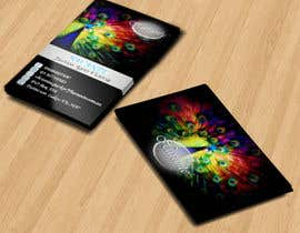 #17 cho Design some Business Cards for Havante' bởi RERTHUSI