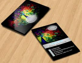 #18 cho Design some Business Cards for Havante' bởi RERTHUSI