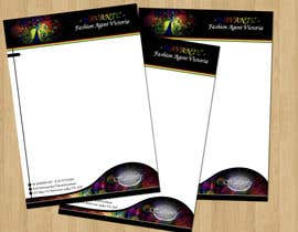 #19 cho Design some Business Cards for Havante' bởi RERTHUSI