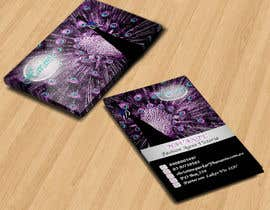 #22 cho Design some Business Cards for Havante' bởi RERTHUSI