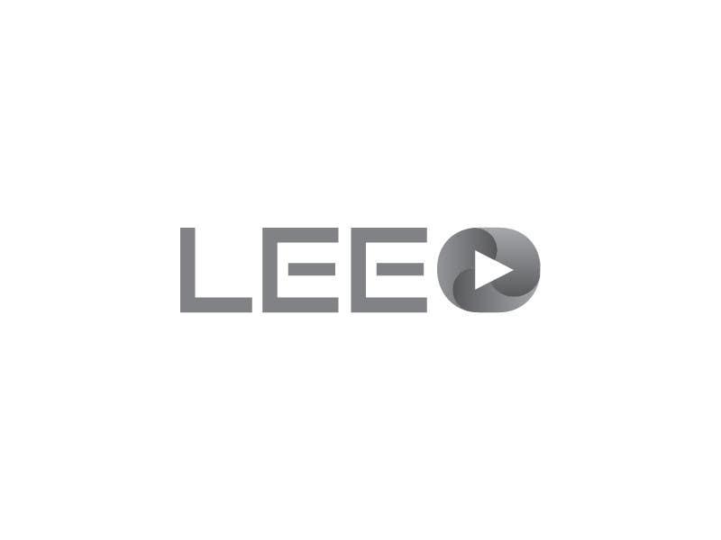 "Kilpailutyö #111 kilpailussa Design a Logo for ""Leeo"""