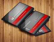Contest Entry #33 for Design some Business Cards for Express Property real estate