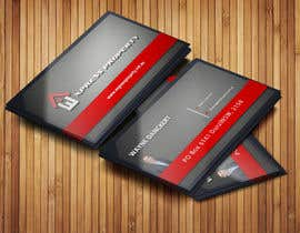 #33 untuk Design some Business Cards for Express Property real estate oleh pcmedialab