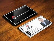 Contest Entry #20 for Design some Business Cards for Express Property real estate