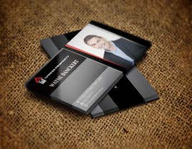 #23 untuk Design some Business Cards for Express Property real estate oleh IllusionG