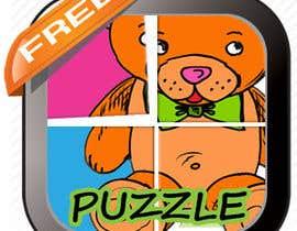 ozhang51web tarafından Re-Design a Logo için no 1