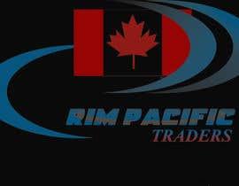 nº 9 pour Design a Logo of import/export old fashon ship par agamglenn93