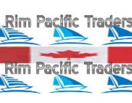 #14 para Design a Logo of import/export old fashon ship por anjana71