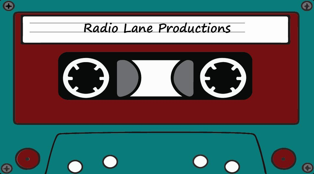 #5 for Design Business Cards for Radio Lane Productions by des10