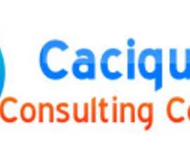 nº 1 pour Design a Logo for a consulting company par aurelimeraj