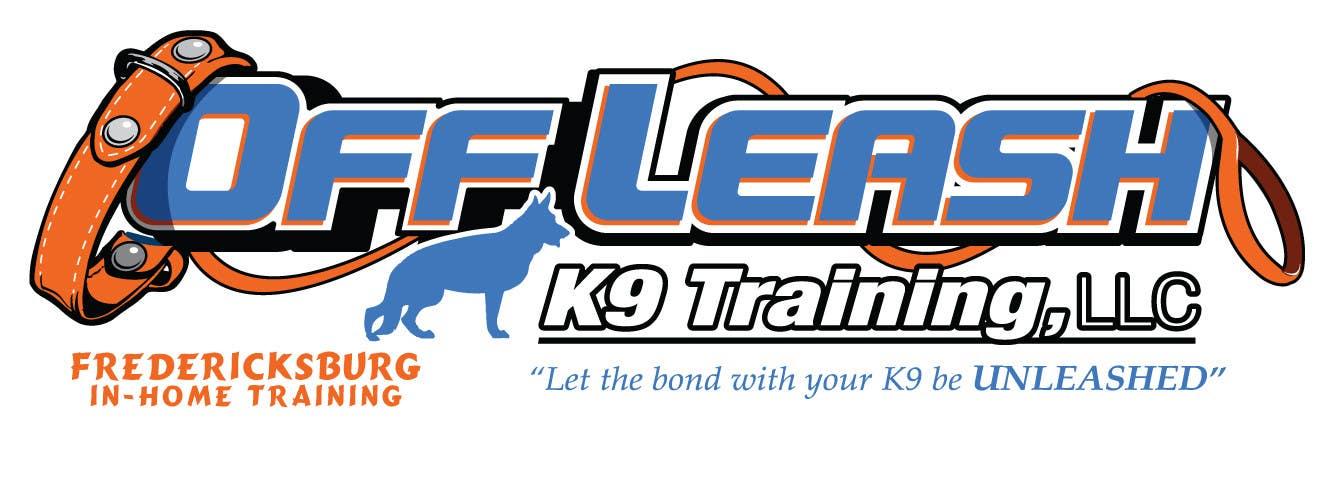 Proposition n°49 du concours Edit a logo
