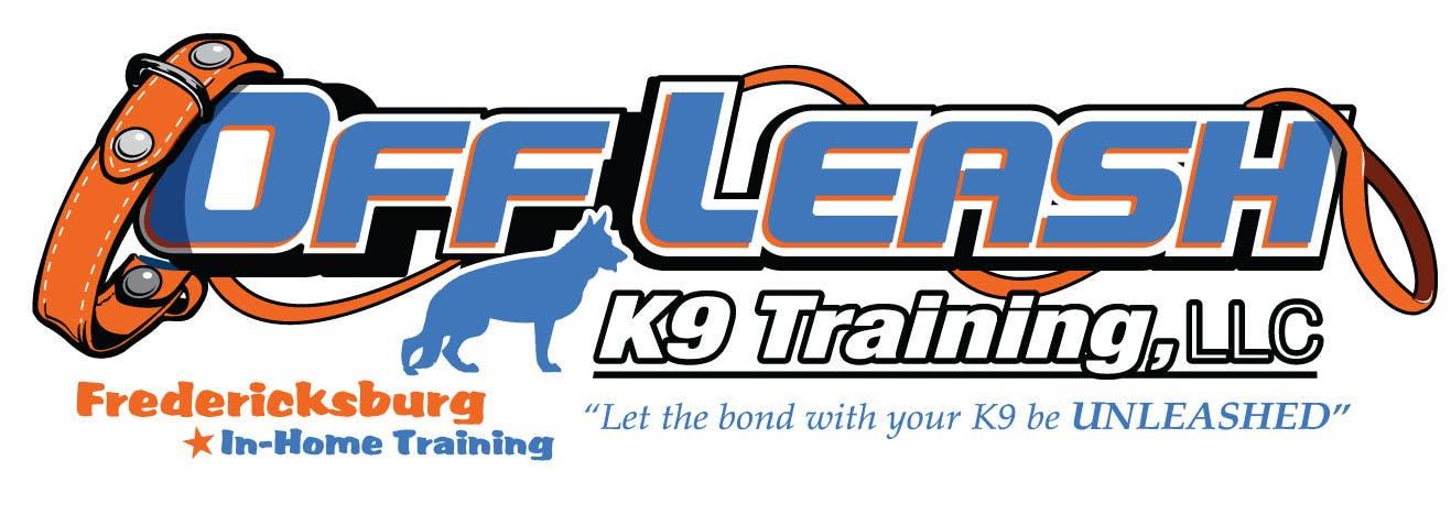 Proposition n°61 du concours Edit a logo