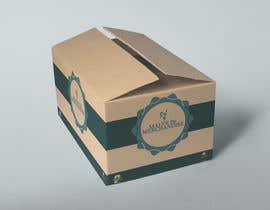 itsvikz13 tarafından Packaging design için no 17