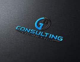 mohosinmiah0122 tarafından Design a Logo için no 36
