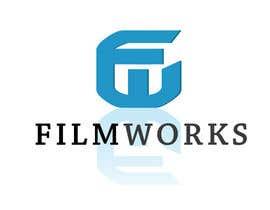 #2 for FW alphbetic logo by kh1604