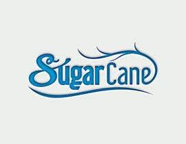 andryod tarafından Design a Logo  -  SugarCane için no 73