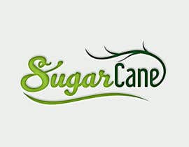andryod tarafından Design a Logo  -  SugarCane için no 74