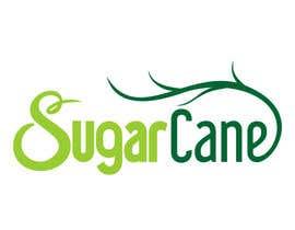 andryod tarafından Design a Logo  -  SugarCane için no 83