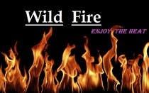"""Proposition n° 1 du concours Graphic Design pour Design a text Logo for """"Wildfire"""""""