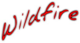 "#18 for Design a text Logo for ""Wildfire"" by bothralokesh26"
