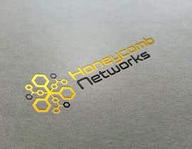 eddesignswork tarafından Develop a Brand Identity için no 125